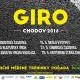 P_Giro 2016