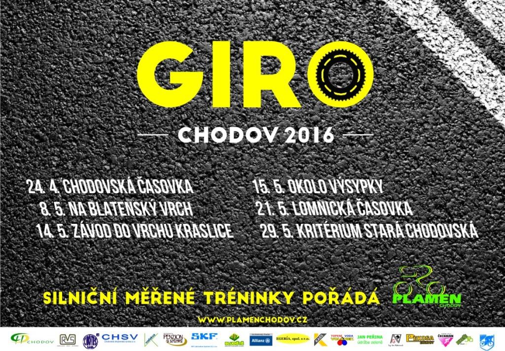 P_Giro 2016f