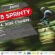 P_Sprinty