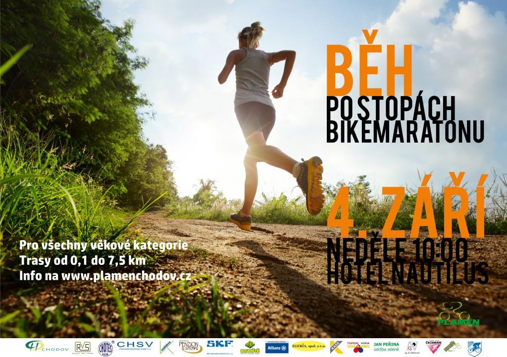 P_Beh bikemaraton_2016