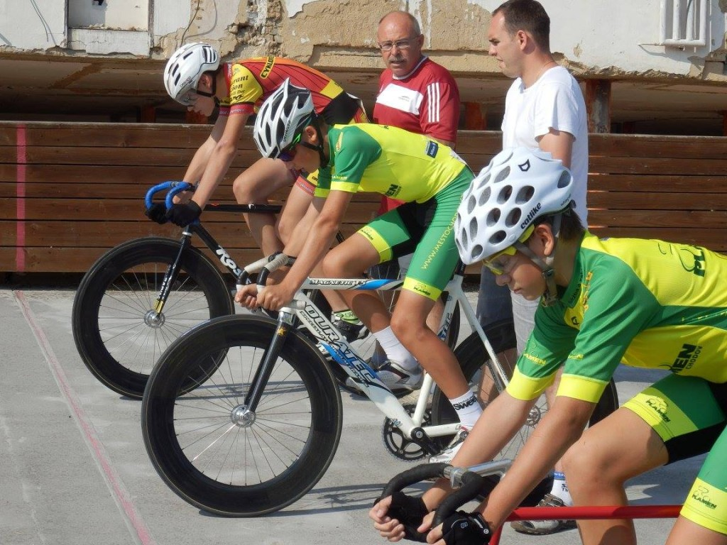 160910_mcr_sprint-druzstev