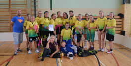 FBC Plzeň cup 2016