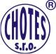 Chotes