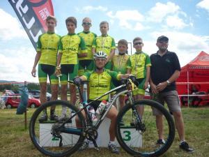 160626_Ostrov bike