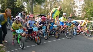 2016 Bike maaton 002