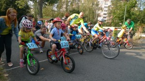 2016 Bike maaton 003