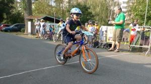 2016 Bike maaton 004
