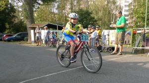 2016 Bike maaton 005
