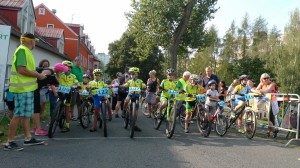 2016 Bike maaton 006