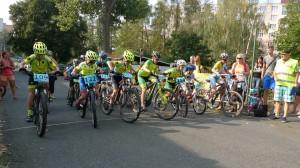 2016 Bike maaton 008