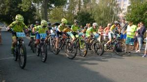 2016 Bike maaton 009