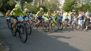 2016 Bike maaton 010