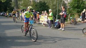 2016 Bike maaton 012