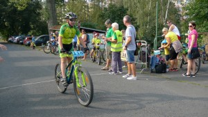 2016 Bike maaton 013