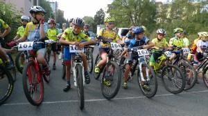 2016 Bike maaton 015