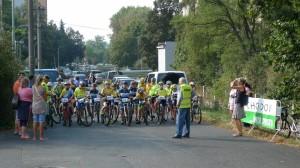 2016 Bike maaton 017