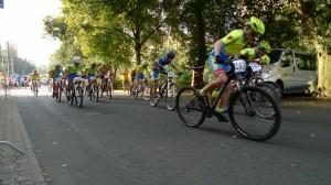 2016 Bike maaton 018