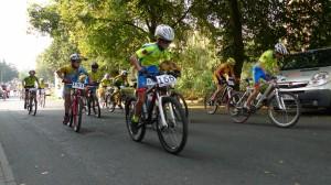 2016 Bike maaton 019