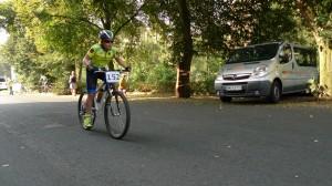 2016 Bike maaton 020