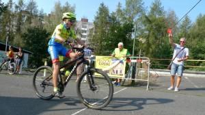 2016 Bike maaton 021