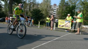 2016 Bike maaton 023