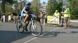 2016 Bike maaton 024