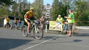 2016 Bike maaton 025