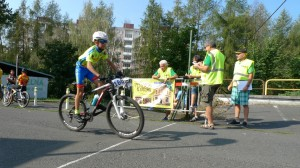 2016 Bike maaton 026