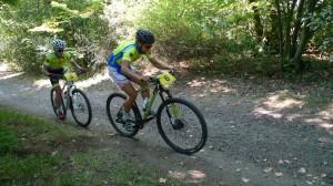 2016 Bike maaton 028
