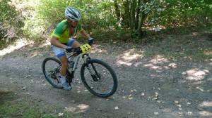 2016 Bike maaton 030