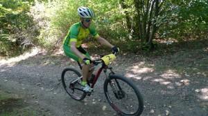 2016 Bike maaton 035