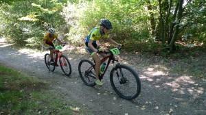 2016 Bike maaton 038