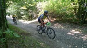 2016 Bike maaton 040