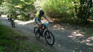 2016 Bike maaton 043
