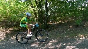 2016 Bike maaton 044