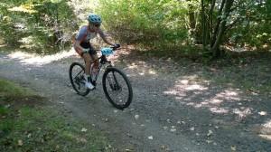 2016 Bike maaton 045
