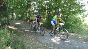 2016 Bike maaton 047