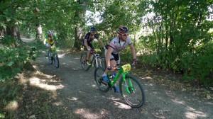 2016 Bike maaton 048