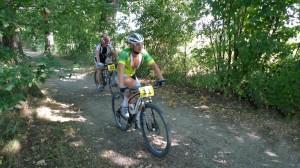 2016 Bike maaton 049