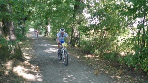 2016 Bike maaton 050