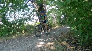 2016 Bike maaton 052