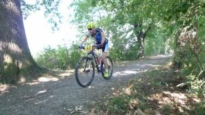 2016 Bike maaton 053