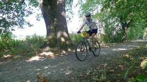 2016 Bike maaton 054