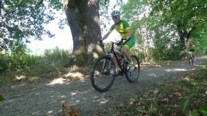 2016 Bike maaton 055