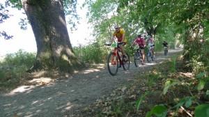 2016 Bike maaton 056