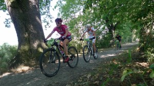 2016 Bike maaton 057