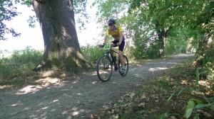 2016 Bike maaton 058