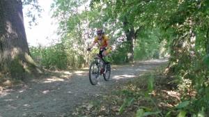2016 Bike maaton 059