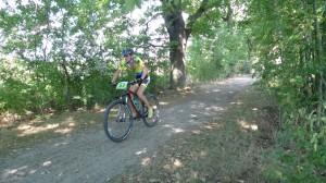 2016 Bike maaton 060
