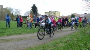 2017 Jarní sprinty 009